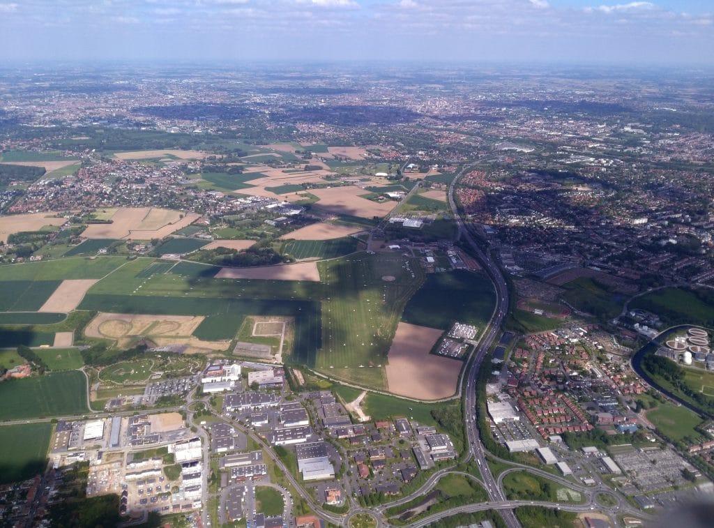 Aérodrome_de_Lille_–_Marcq-en-Barœul
